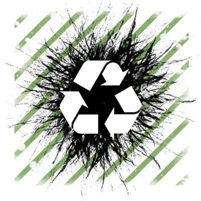Recykling - demontaż pojazdów