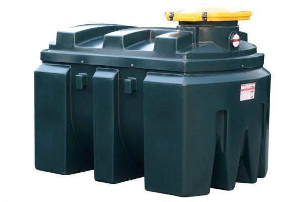 recykling - zużyte oleje silnikowe