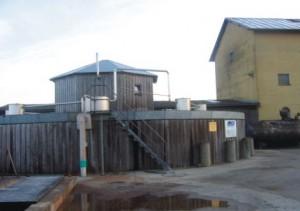 biogazownia rolnicza budowa ekologia 300x211 Jak zbudować biogazownię rolniczą?