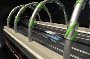 cityspeedturbine energia odnawialna samochody 300x199 Miasta pozyskają energię z ruchu samochodowego?