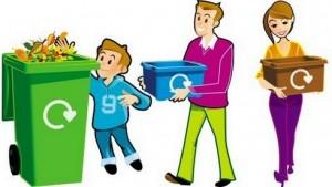 odpady sortownie recykling ekologia 300x169 Skuteczne segregowanie odpadów
