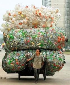 domowa rafineria recykling tworzywa sztuczne 247x300 Domowa rafineria