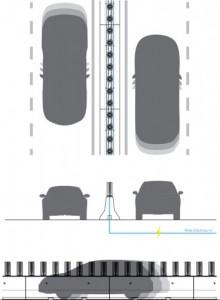 ekologia energia odnawialna turbiny wiatrowe 220x300 Turbiny wiatrowe przy drogach coraz popularniejsze... wśród projektantów