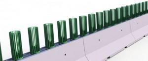 voltaire turbiny wiatrowe energia odnawialna 300x124 Turbiny wiatrowe przy drogach coraz popularniejsze... wśród projektantów