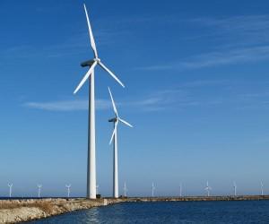 energetyka obywatelska