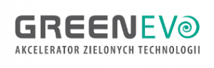 Zielone technologie GreenEvo (Fot. greenevo.gov.pl)