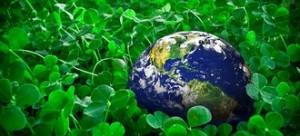 Czy w kraje europejskie dbają o środowisko?