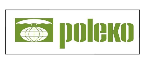Międzynarodowe Targi Ochrony Środowiska - POLEKO