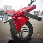 ryno skuter jednokolowy 150x150 Samobalansujący elektryczny jednokołowiec