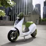 smart escooter 03.1200 150x150 Inteligentny skuter trafi do produkcji