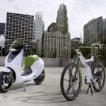 smart escooter 05.1200 150x150 Inteligentny skuter trafi do produkcji