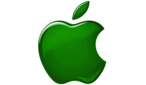 Fot. Applemobile.pl