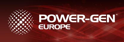 Fot. Powergeneurope.com