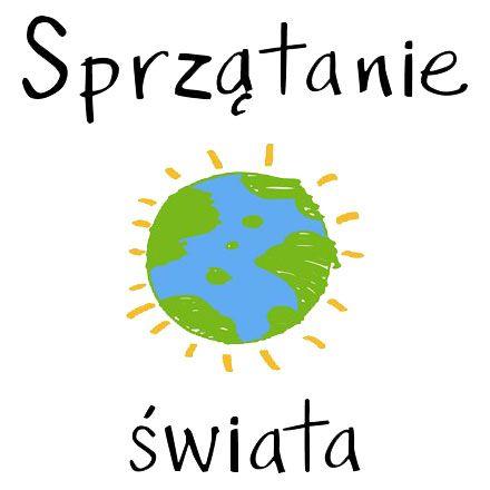 Fot. Naszaziemia.pl
