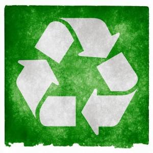 recycling-recykling-oznaczenie-logo