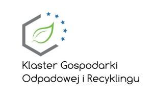 klaster recyklingu - proekologia