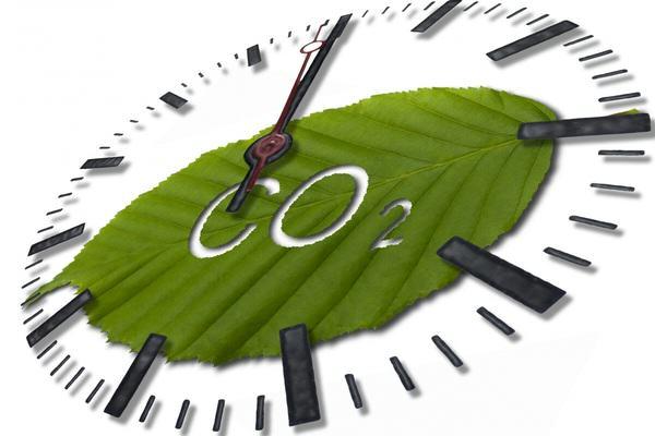 Aktualna propozycja KE obejmuje wprowadzenie 40 procentowego celu redukcji emisji CO2.