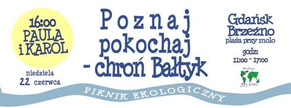Fot. Recykling.pl