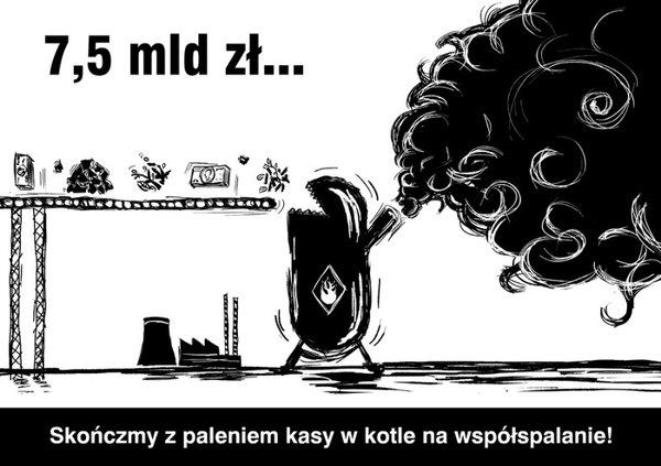 fot. Greenpeace, sxc.hu