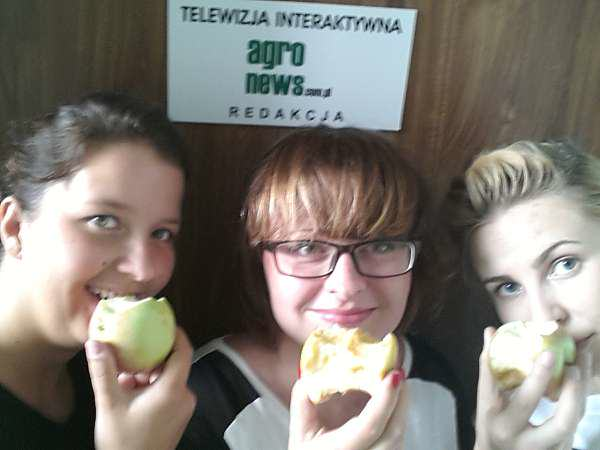 fot. EkoNews.com.pl