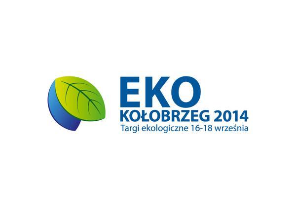 fot. forum-ekologiczne.pl