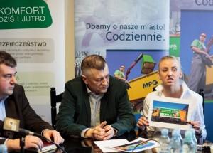 fot. Urząd Miasta Łódź
