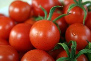 warzywa pomidory embargo