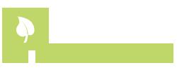 Ekogroup.info – Ekologia | Recykling | Energia Odnawialna | Ochrona Środowiska