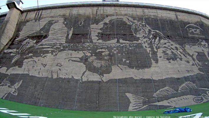 ekomural - eko mural - solina