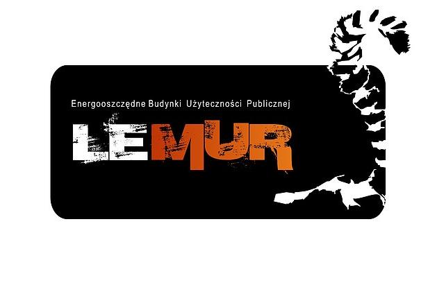 program lemur - budynki energooszczędne - dotacje