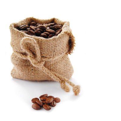 gdzie rośnie kawa - jak wygląda kawowiec
