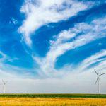 oze - odnawialne źródła energii - ustawa