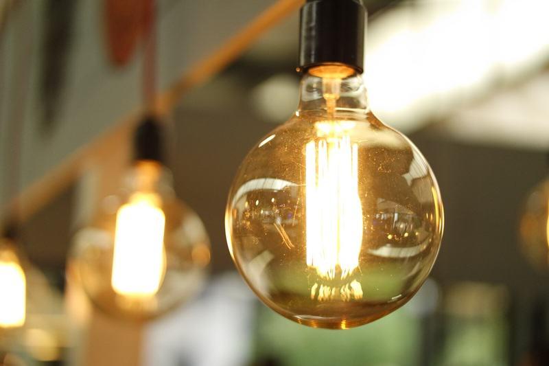 zużycie energii - rachunki - Polska