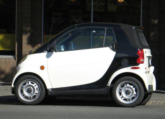 smart -eco
