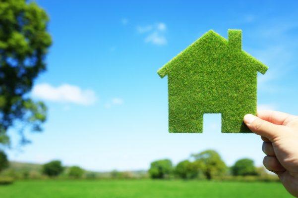 rekuperacja - ekologiczne rozwiązania