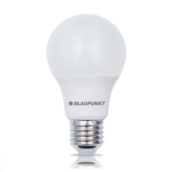 Żarówka LED E27 8,5W marki Blaupunkt